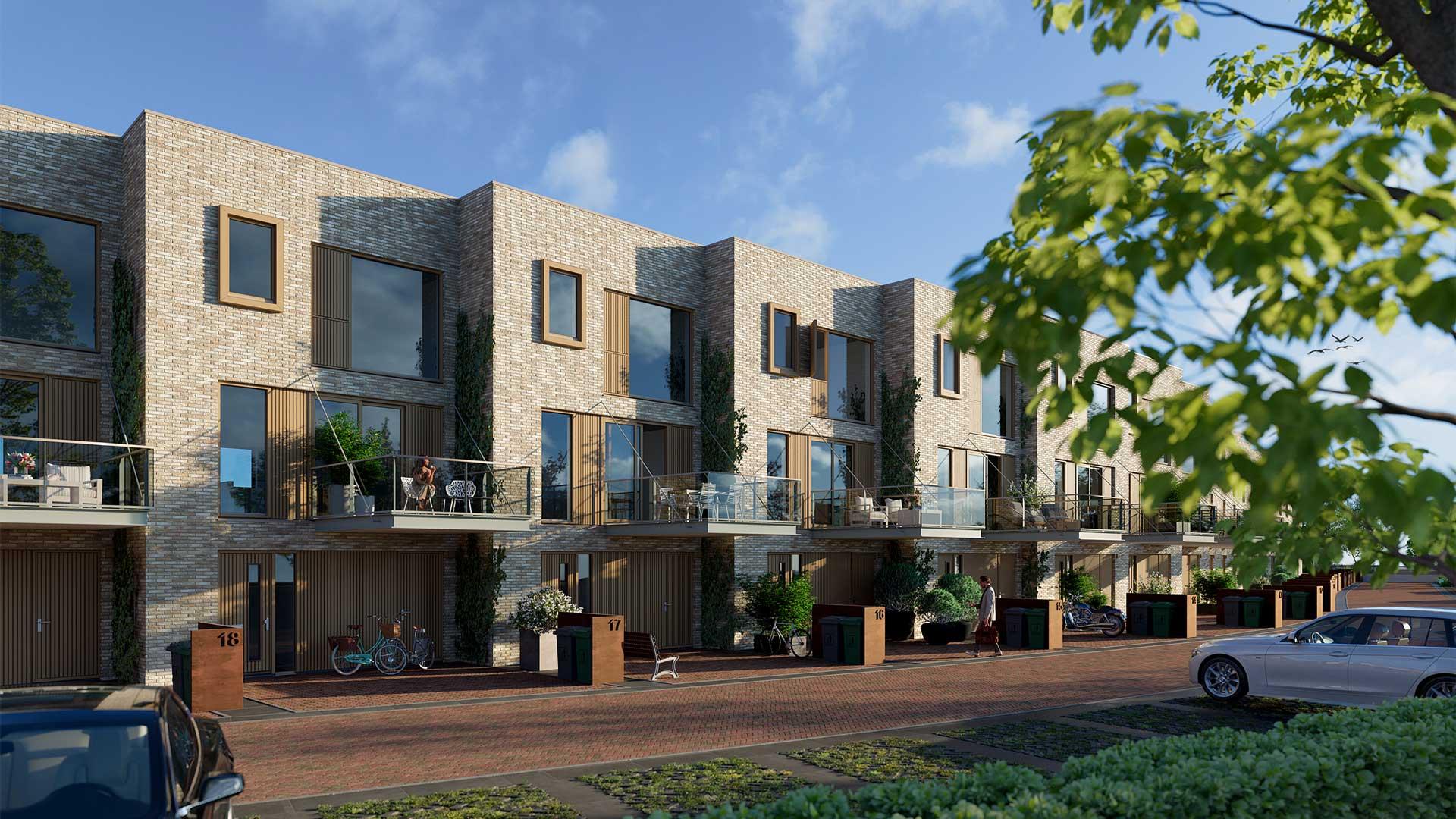 Drielaagse-splitlevel-woning-Koopwoningen-Nieuwerkerk-aan-den-IJssel-Zelling
